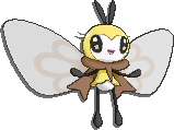 ribombee.png.811279a07fe2533d4c510c4425ef60f9.png