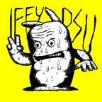 iffydsu